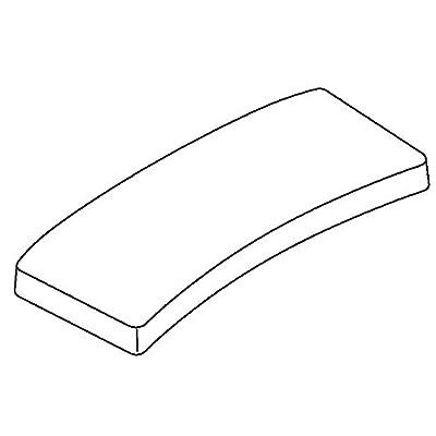 KOHLER 1182368-0 Part White