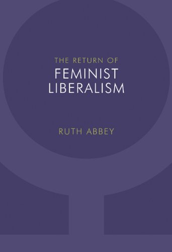 The Return of Feminist Liberalism