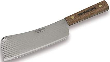Ontario Knife Company 7060 76 Cleaver, 7