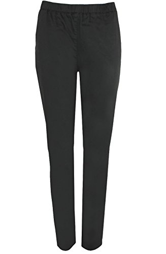 Femme Masai Jeans Noir Jeans Clothing Masai Clothing ExXHCqwRx