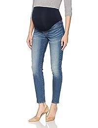 Women's Maternity Skinny Jeans