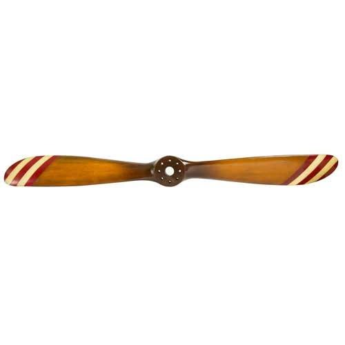 Authentic Models Flight Barnstormer - Flight Propeller