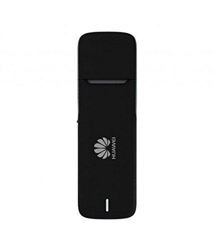 HUAWEI E3131-s USB Surfstick schwarz