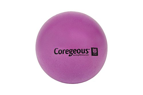 Tune Up Fitness Coregeous® Ball by Jill Miller