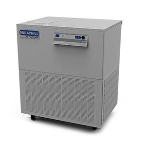 Polyscience 3 HP Durachill refrigerador; refrigerado por aire; Hasta 10,5 kW 20 °C: Amazon.es: Amazon.es