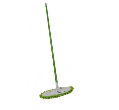 Lysol 57067can Microfiber Dust Mop (Pack of 4) by Lysol