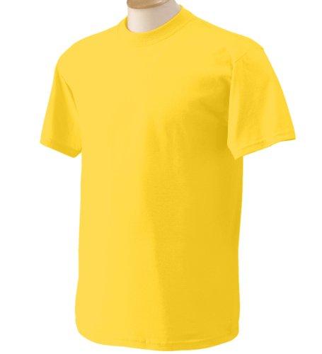 Gildan Missy Fit Heavy Cotton T-Shirt >                 Daisy 5000L Margarita