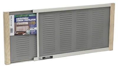 adjustable-screen-window-with-ventilator