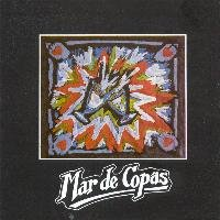 MAR DE COPAS - Mar de Copas - Amazon.com Music
