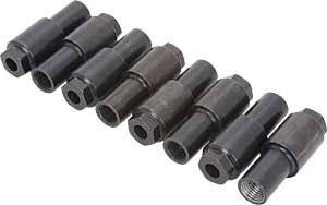 Most Popular Rocker Arm Nuts & Bolts