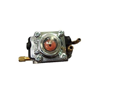 Carburador para China de 4/tiempos 25/cc reemplaza Walbro estilo