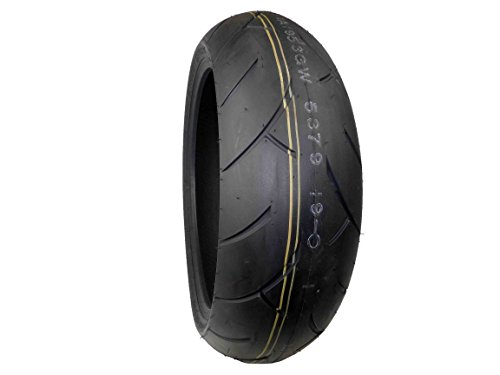 Michelin Pilot Power 3 - 8