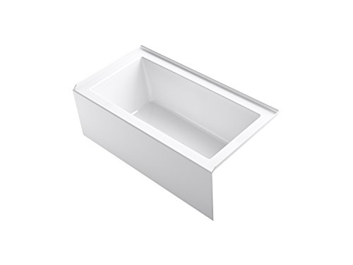 Kohler Bathtub Alcove - 3