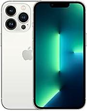 Apple iPhone 13 Pro (1TB) - zilver