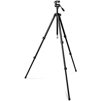 89c93b5cc Amazon.com: Primos Trigger Stick Gen 3 Series – Jim Shockey Tall ...