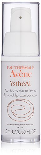 Avene Eye Cream - 5