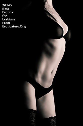 Sexy black lesbions