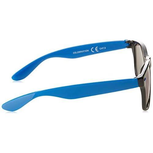 Bueno wreapped Eyelevel CELEBRATION-gafas de sol Niñas - www ... ab38ee174328