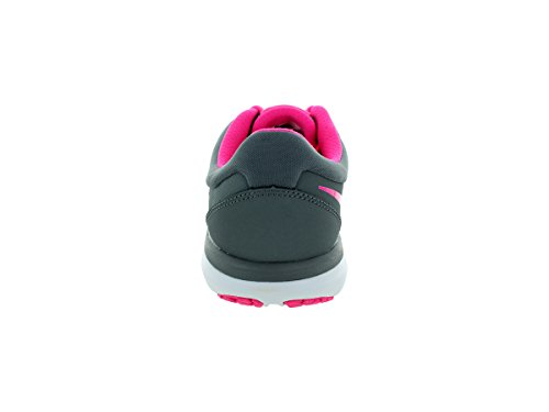 Runner Gris NIKE Mode MD Femme Baskets 2 1BAp5xZq