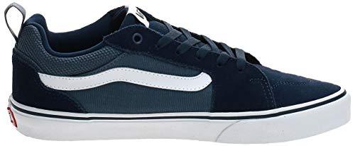 Vans MN Filmore, Men's Shoes