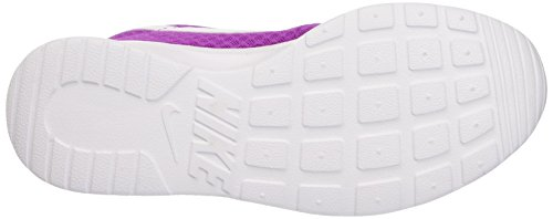 hyper Chaussures Running Nike De Violet white Violet Femme Tanjun aqxwAYC