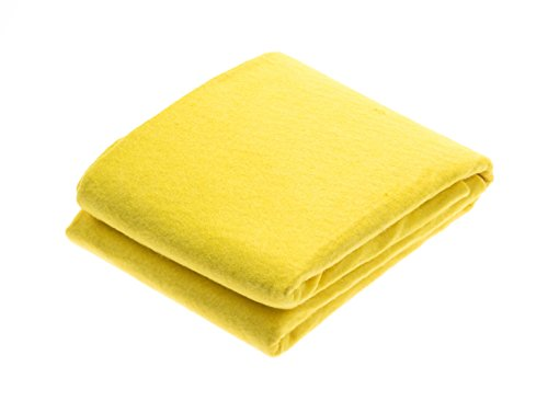 SE NW2024 Non Woven Yellow Towel product image