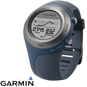 garmin-forerunner-405-cx-gps-enabled-sports-watch-includes-heart-rate-monitor-2-additional-wrist-str