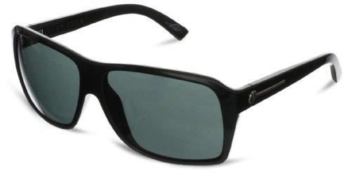 Electric Visual Ahab Square Sunglasses product image