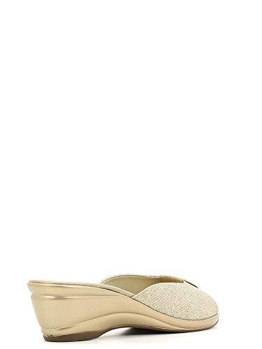 210 Grace Platino Femmes Sandales Shoes XaUcxpBwq