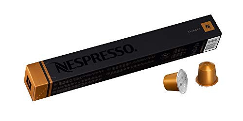 Nespresso Variety Pack Capsules, 50 Count by Nespresso (Image #3)