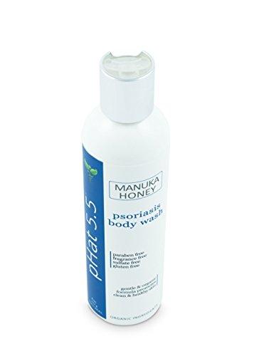 Buy body wash for dermatitis