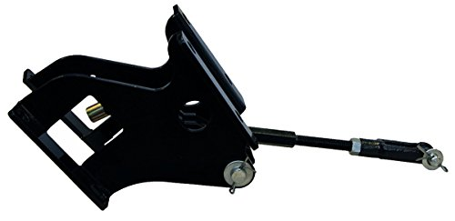 Chevy Truck Brake Booster - (L-11-7) 1967-72 Chevrolet Chevy GMC Truck Master Cy Power Brake Booster Firewall Bracket