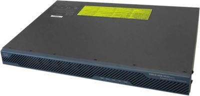 Cisco ASA 5520 APPLIANCE **Refurbished**, ASA5520-BUN-K9-RFB (**Refurbished** Cisco ASA 5520 Adaptive Security Appliance)