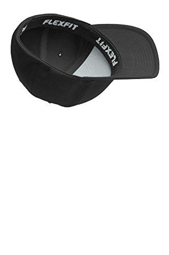 Buy umpire hats baseball