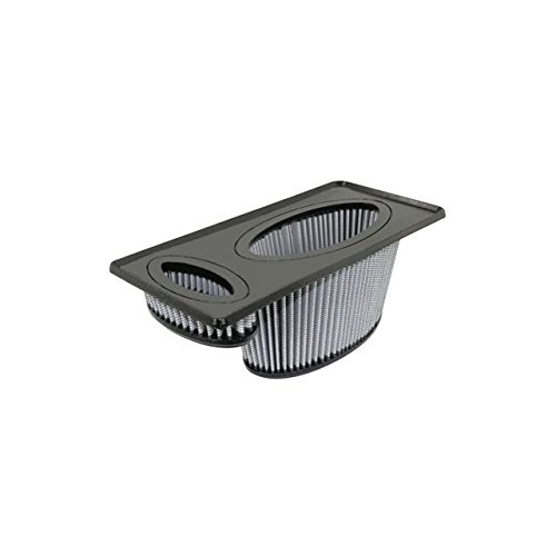 AFE Filters 31-80202 Direct Fit IRF Pro Dry S OE Replacement Air Filter