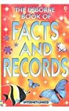 Facts and Records - Internet Linked, Phillip Clarke and Sarah Khan, 0794506798