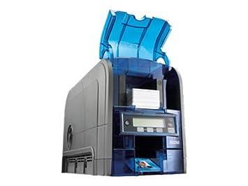 Tarjeta de datos SD260L - tarjeta de plástico impresora ...
