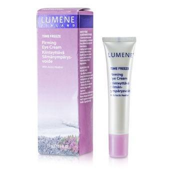 lumene eye cream
