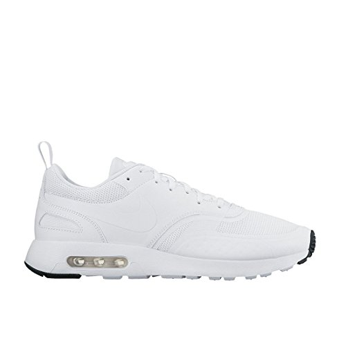 Men's Nike Air Max Vision Running Shoes 918230-101 (11.5)