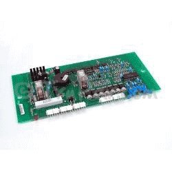 354-2028 Panel for LPM