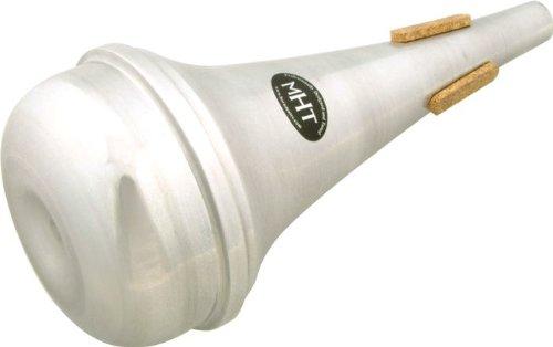 Mutec MHT207 Aluminum Trombone Straight Mute (Standard)