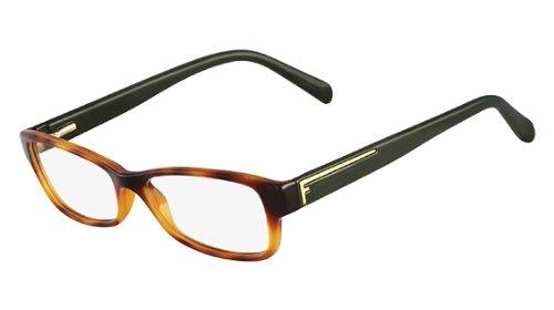 fendi eyeglasses frames women - 5