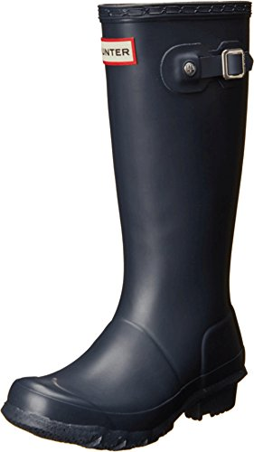 Hunter Original Kids Rain Boot (Kids Hunter Wellies)