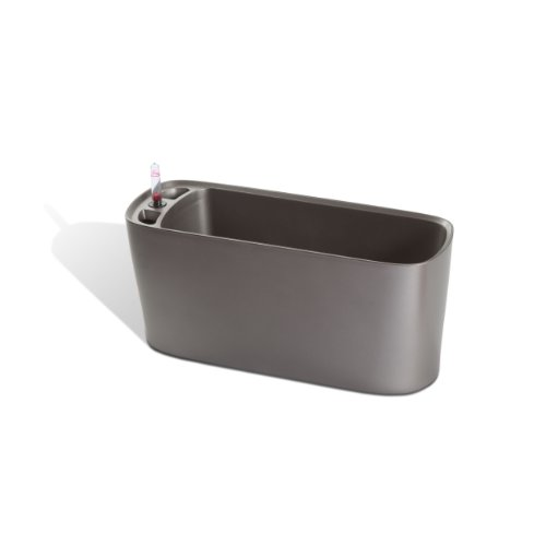 Algreen 15205 Watering Windowsill Planter