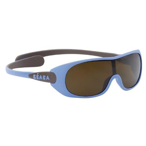 5062c98be5 Beaba 930166 Gafas de sol para niños, colores surtidos Venta caliente 2018