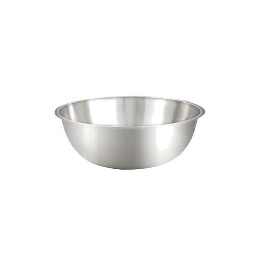 Winco MXB-3000Q, 30-Quart, Stainless Steel by Winco