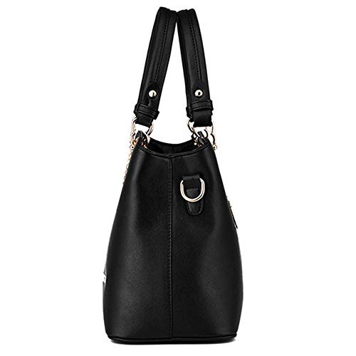 Sac Weiß fille fille Coocle fille Sac Weiß Weiß Coocle Sac Coocle 168Afwx
