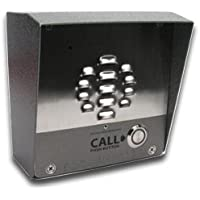 Cyberdata 011186 V3 Voip Outdoor Intercom Cpnt