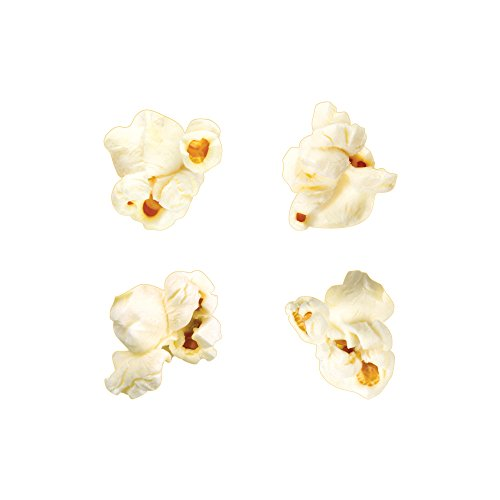 TREND enterprises, Inc. Popcorn Classic Accents Variety Pack, 36 ct ()