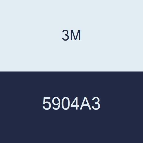 3M 5904A3 Z100 Microhybrid Restorative Syringe Refill, A3 Shade, 4 g
